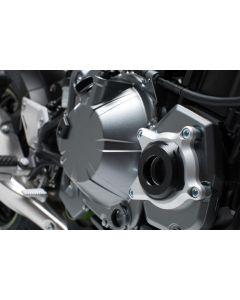 SW-Motech Motorblok Beschermer Kawasaki Z900 (16-)