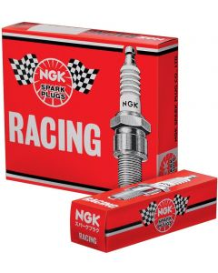 NGK Bougie Racing R0373A-9