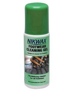 Nikwax laarzenreiniger