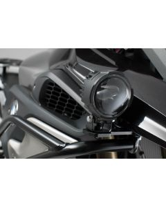 SW-Motech Montageset Hawk Lampenset BMW R 1200 GS (13-)