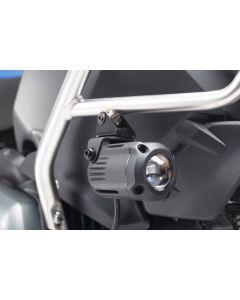 SW-Motech Montageset Hawk Lampenset BMW R 1200 GS LC Adventure (14-)