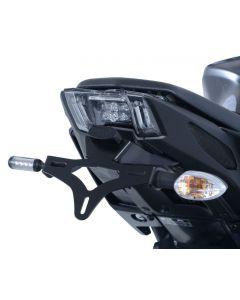 R&G LP0241BK Kentekenplaathouder Yamaha MT-09 (18-)