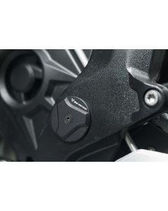 SW-Motech Framedopset BMW S 1000 XR (15-)