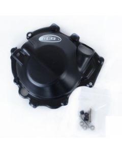 R&G ECC0245BK Motorblokdeksel Cover Rechts