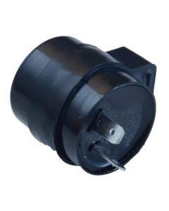 R&G 2-PIN Universeel LED relais universeel