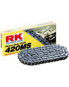 RK Ketting HD 420MS 122