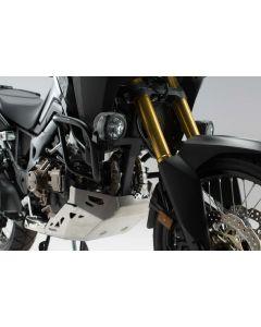 SW-Motech Valbeugel Set Honda CRF 1000L Africa Twin (15-)