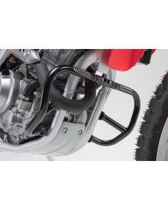 SW-Motech Valbeugel Set Honda CRF250L (17-)