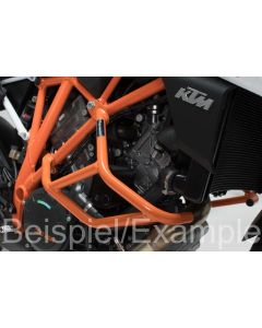 SW-Motech Valbeugel Set KTM 1290 Super Duke R (14-)