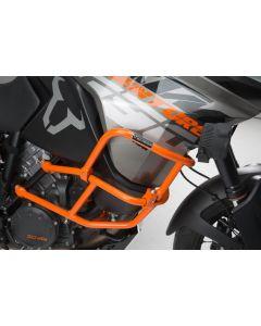 SW-Motech Valbeugel Set KTM 1090/1290 (Super)Adventure / R