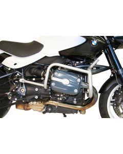 SW-Motech Valbeugel Set BMW R1150 R