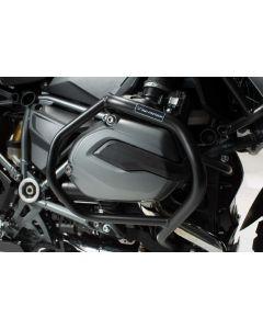 SW-Motech Valbeugel Set BMW R1200 GS LC