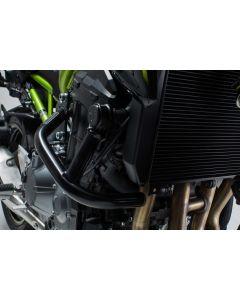 SW-Motech Valbeugel Set Kawasaki Z900 (16-)