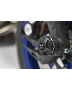 SW-Motech Voorvork Sliders Yamaha MT-09 (13-)