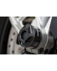 SW-Motech Voorvork Sliders BMW S 1000 R (14-)