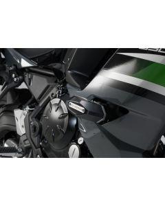 SW-Motech Valblokken Kawasaki Ninja 650 (17-)