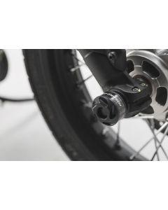 SW-Motech Voorvork Sliders (Ducati)