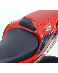 R&G TLS0018C Tail Sliders Carbon MV F4 1000R 10-