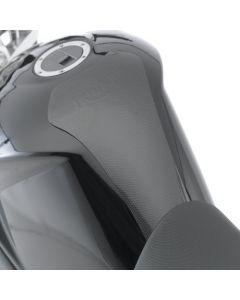 Triumph Tankpad Carbon Speed Triple 1050 (05-10)