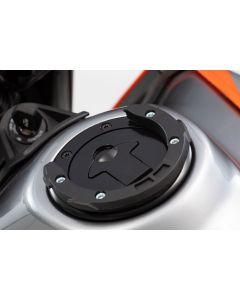 SW-Motech Tankring Quick-Lock Evo KTM 390 Duke (17-)
