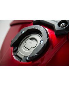 SW-Motech Tankring Quick-Lock Evo Yamaha Tracer 900