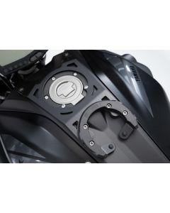 SW-Motech Tankring Quick-Lock Evo Yamaha MT-07 (18-)