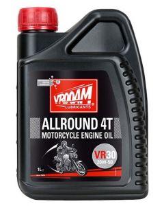 Vrooam VR30 20W50 1ltr