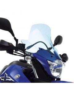 Yamaha Sportscherm Blue XT 660 X (13-16)