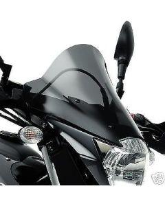 Yamaha Sportscherm Smoke XT 660 X (13-16)