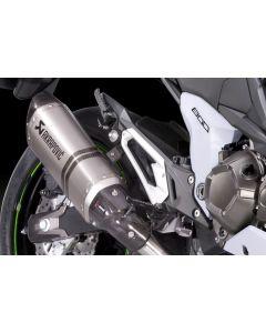 Akrapovic DB-Killer Kawasaki Kawasaki Z 800 / E-Version