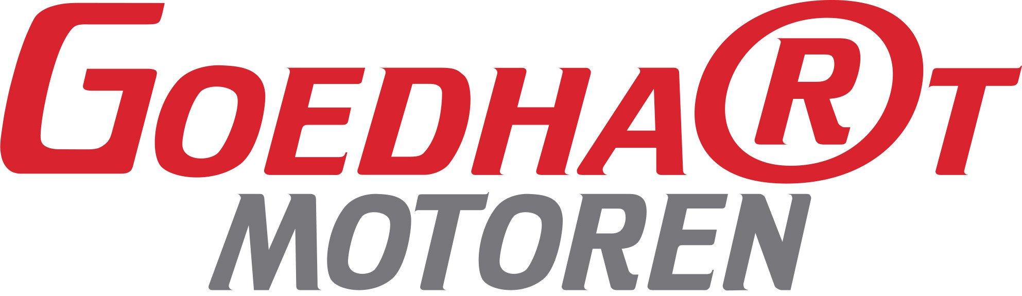 Goedhart Motoren