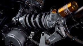 Motor_Onderdelen